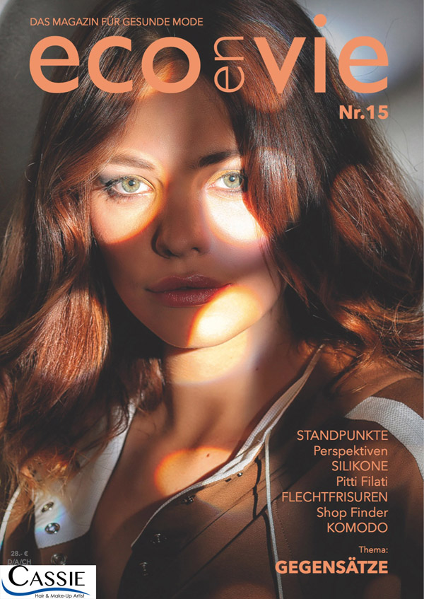 COVER-15
